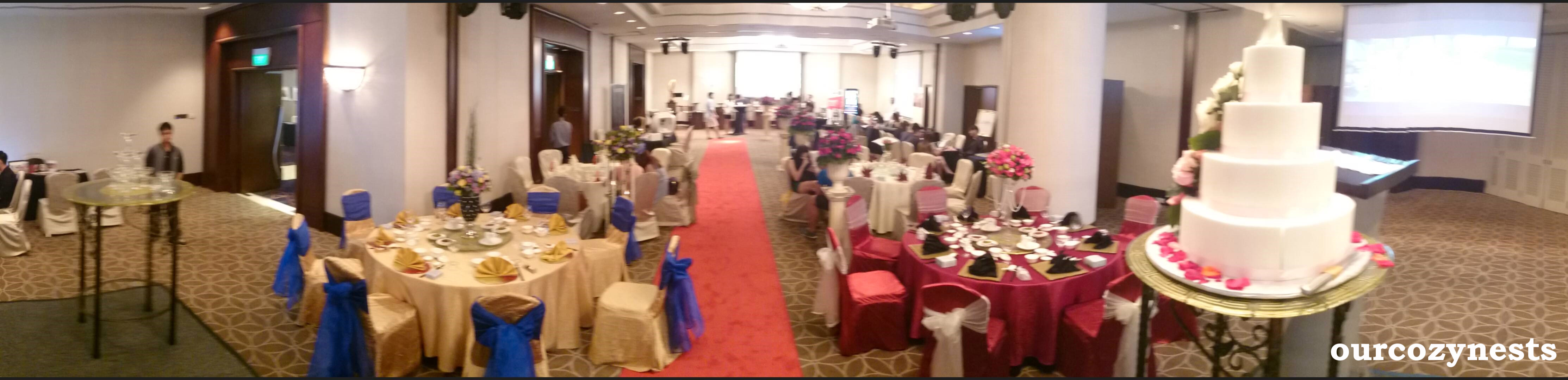 Rendezvous Hotel Wedding Banquet Review  Ourcozynests. Planning Your Wedding For Dummies. What Questions To Ask A Wedding Dj. Wedding Dress Boutiques Birmingham. Online Wedding Shopping Sites In India. Wedding Centerpieces With Pearls. My Wedding Flower Ideas. Wedding Quotes Movies. Wedding Florist Cheap